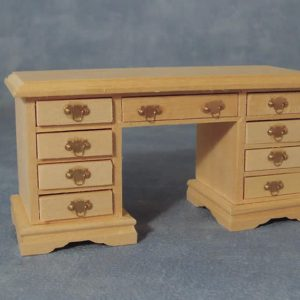 Bare Wood Furniture